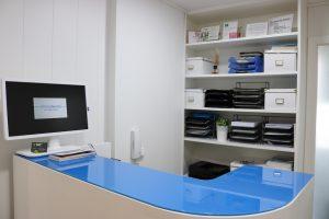clínica Jerez