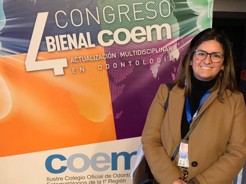 Congreso COEM